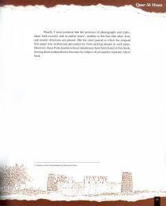 INTRO-ENGLISH (C)